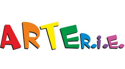 ARTEr.i.e Rassegna di ipotesi espressive