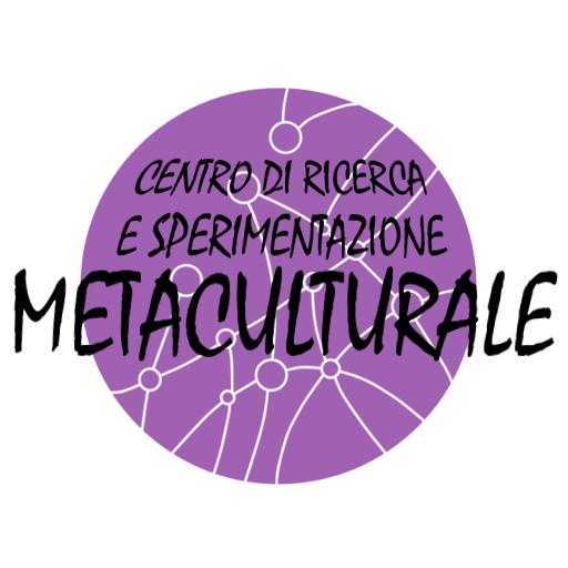 METACULTURALE