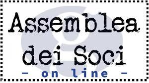 Assemblea annuale dei Soci del Centro di Ricerca e Sperimentazione Metaculturale
